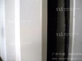 堆积门,快速堆积门,高速堆积门冷轧钢板门框