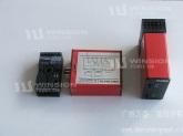 堆积门,快速堆积门,高速堆积门三菱电控箱