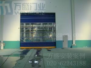 宁波海天金属制品有限公司
